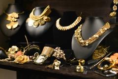 Alcuni esempi dei nostri bijoux
